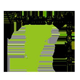 Vermont Techs